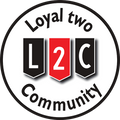 Kyoto_Web_Main_L2C_Logo.png