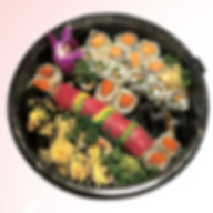 Kyoto_Web_2004_PartyPlatter_P3.jpg