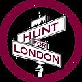 Hunt For London master logo 2020 copy.pn