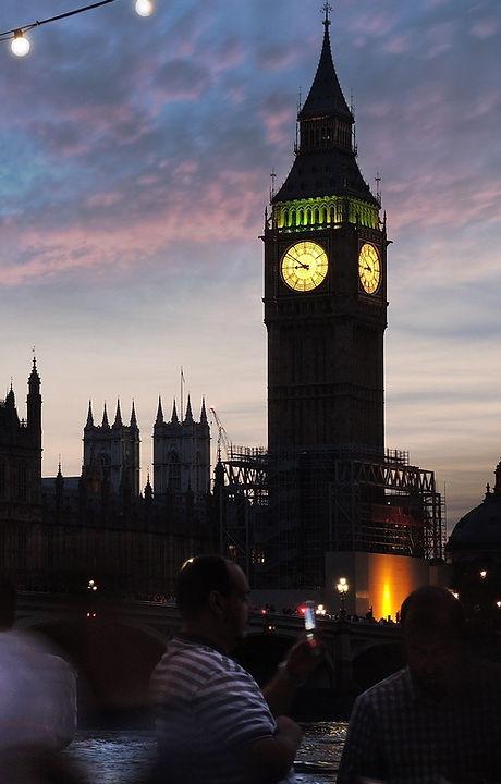 london-2682501_1920.jpg