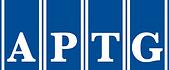 APTG-Logo-for-websites.png