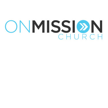 On Mission Church