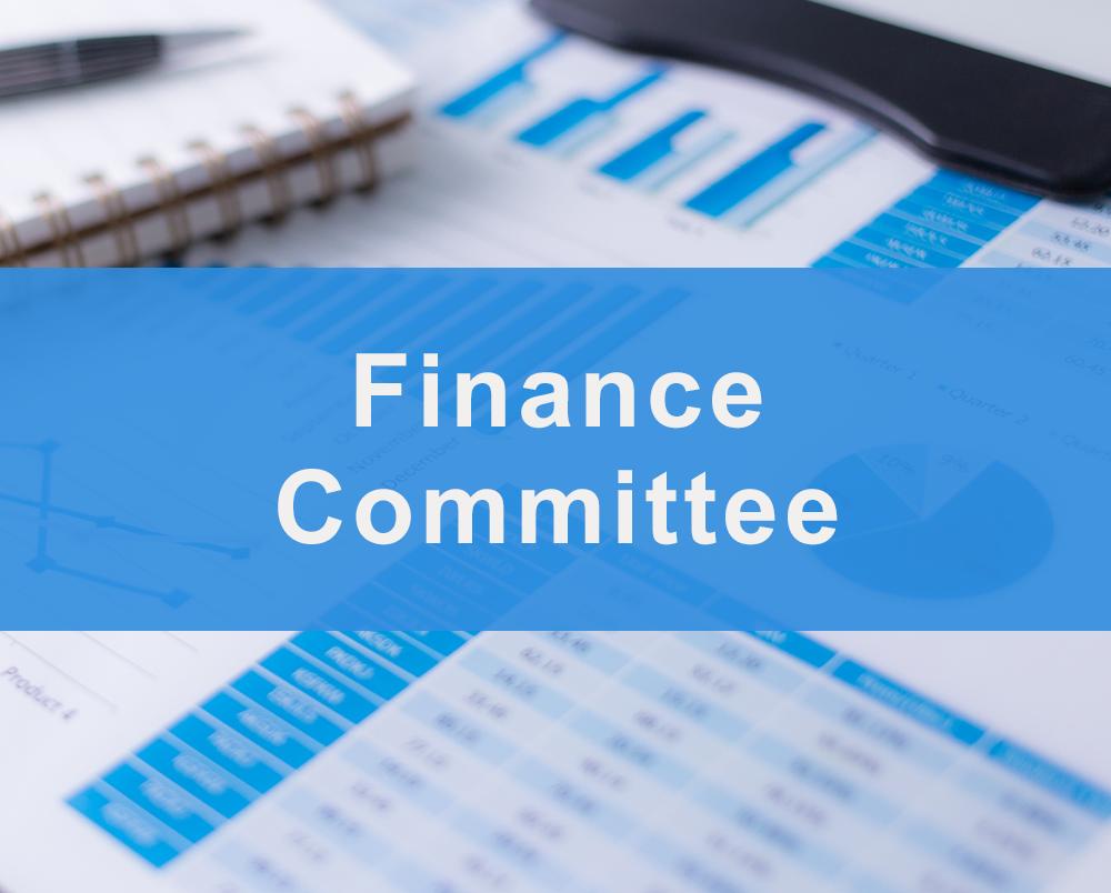 finance-committee