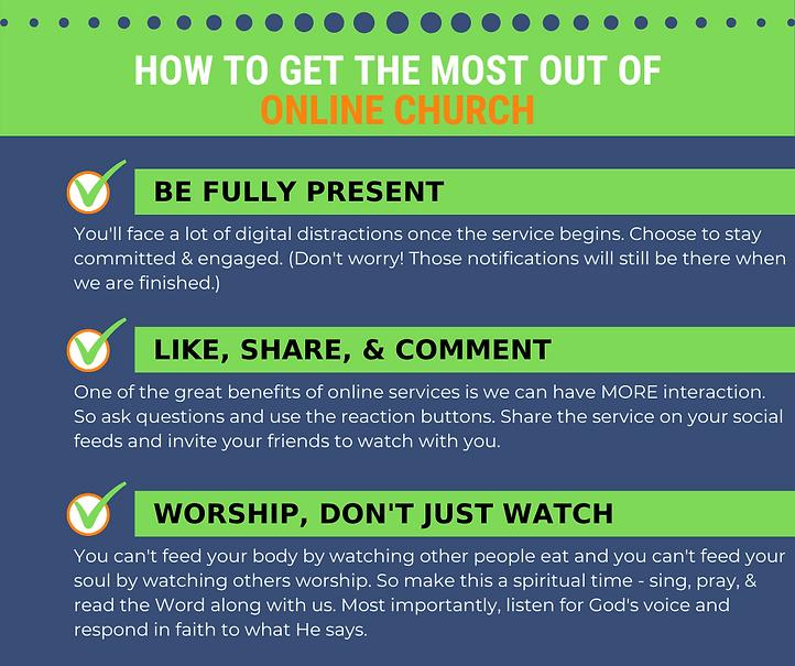 FB-Online Church.png