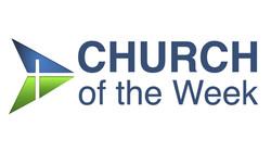 Church of the Week