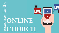 online church.001
