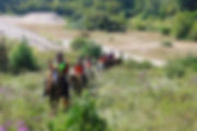 SMART Trail ride 9_23_18 1.jpg