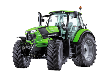 tracteur-serie-6