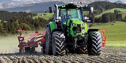 deutz-fahr-tracteur.jpg