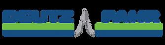 DEUTZ-FAHR-900x250.png