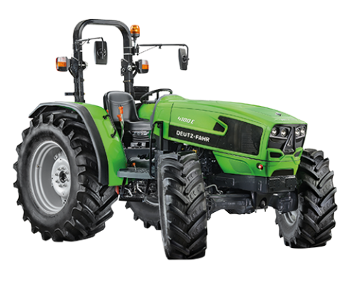 tracteur-serie-4E