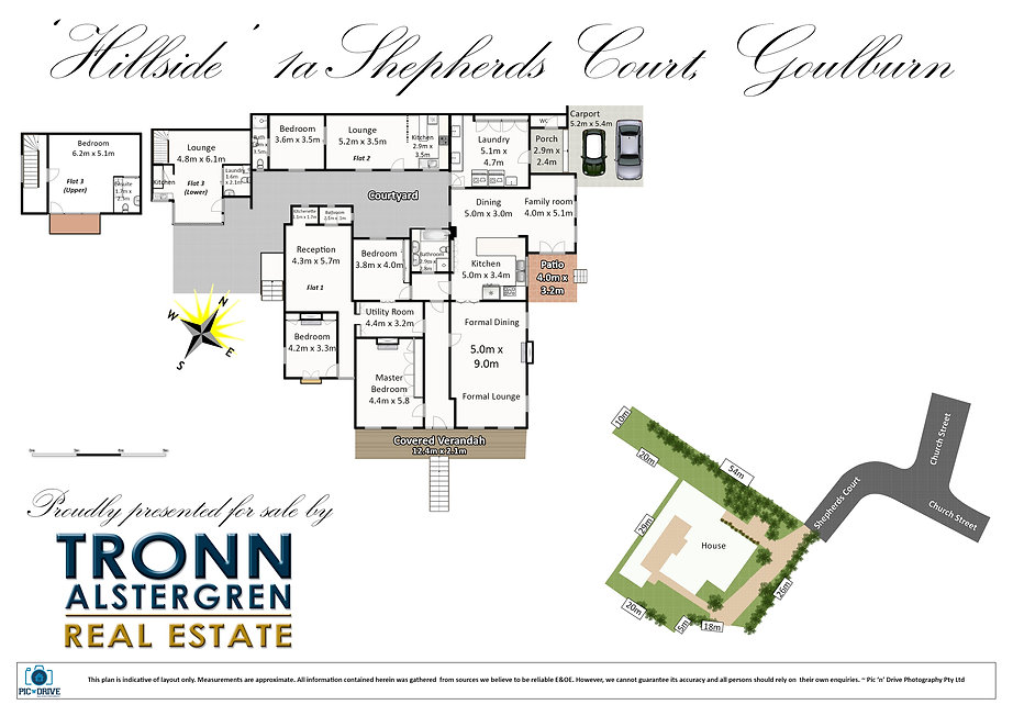 Hillside floorplan.jpg