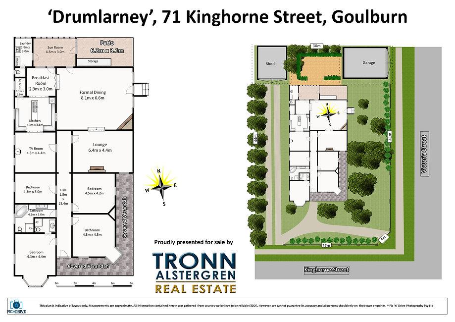 Drumlarney floorplan.jpg