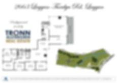 2663Laggan-Taralga Rd Laggan plan.jpg