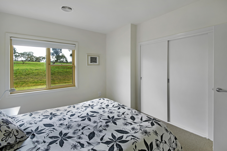 09 Bedroom 2