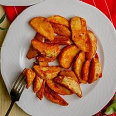Картофельные дольки   «Вейджес»