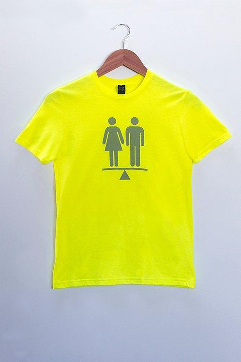 Equality-15_Kids-Unisex