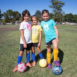 soccer girls -3