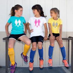 soccer girls-9