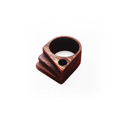 Ring No. 3