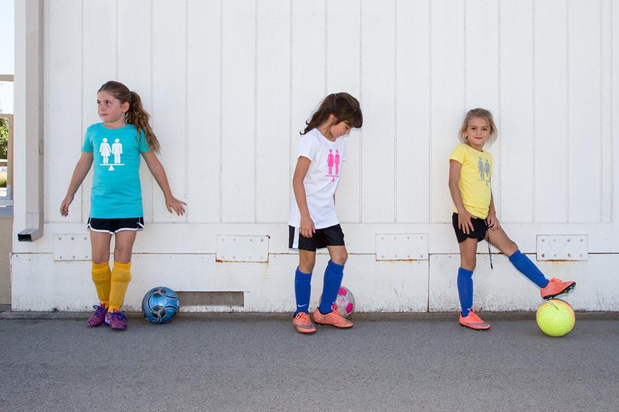 soccer girls-11
