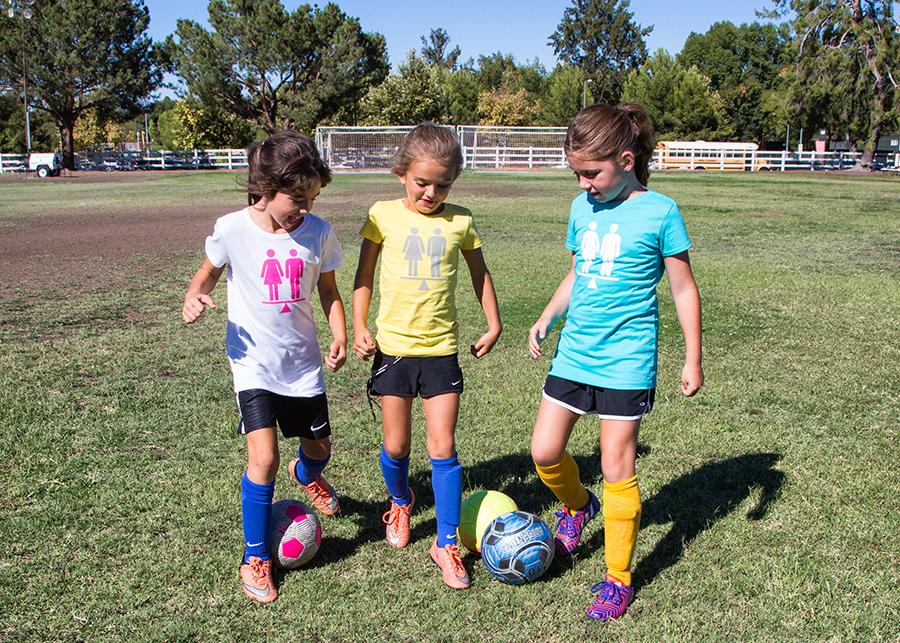 soccer girls -6