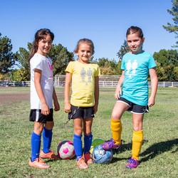 soccer girls -4