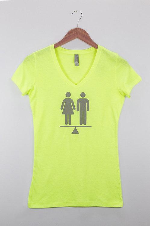 Equality-4