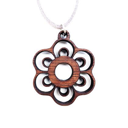 Necklace No. 9