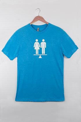Equality-11_men
