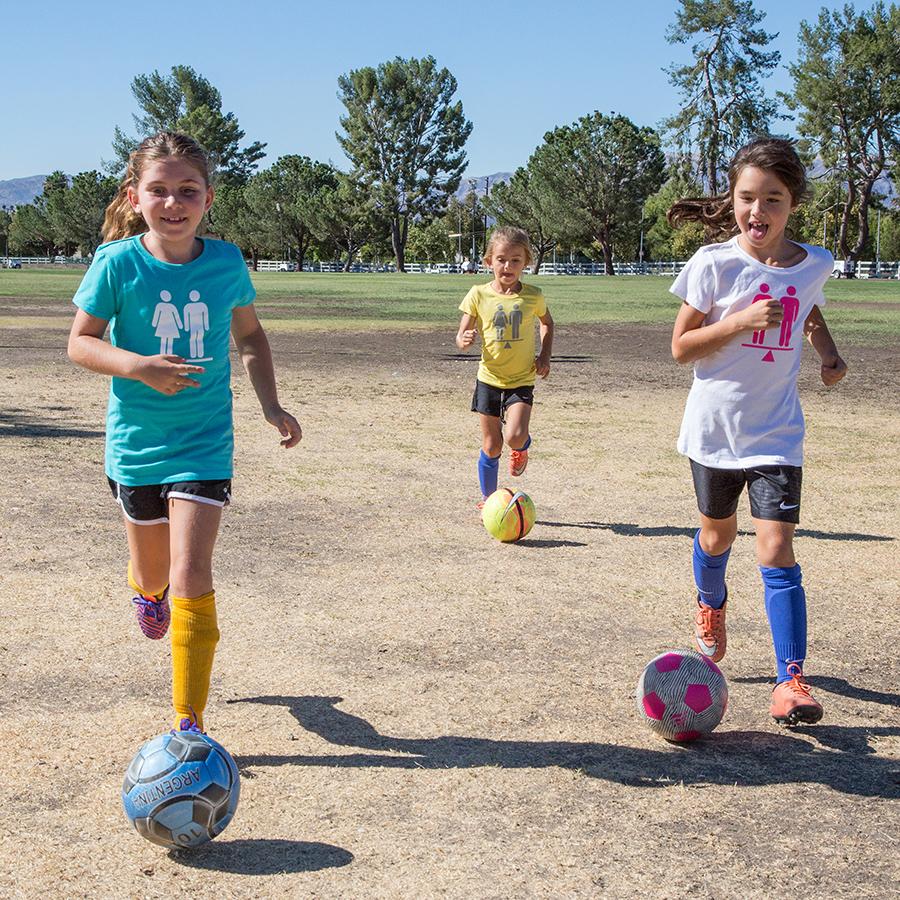 soccer girls -12