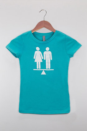 Equality-10_girls