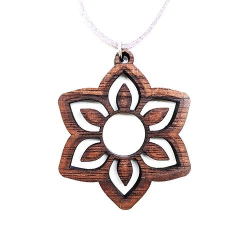 Necklace No. 6