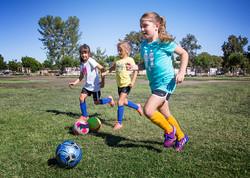 soccer girls -7