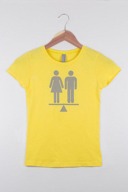 Equality-9_girls