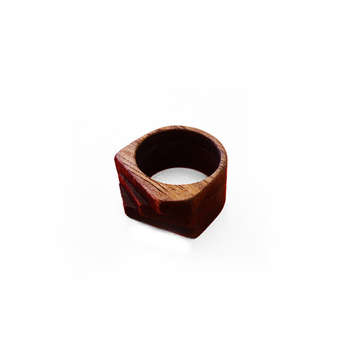 Ring No. 7