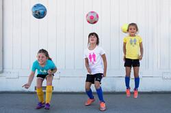 soccer girls-2