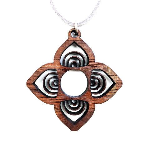 Necklace No. 7