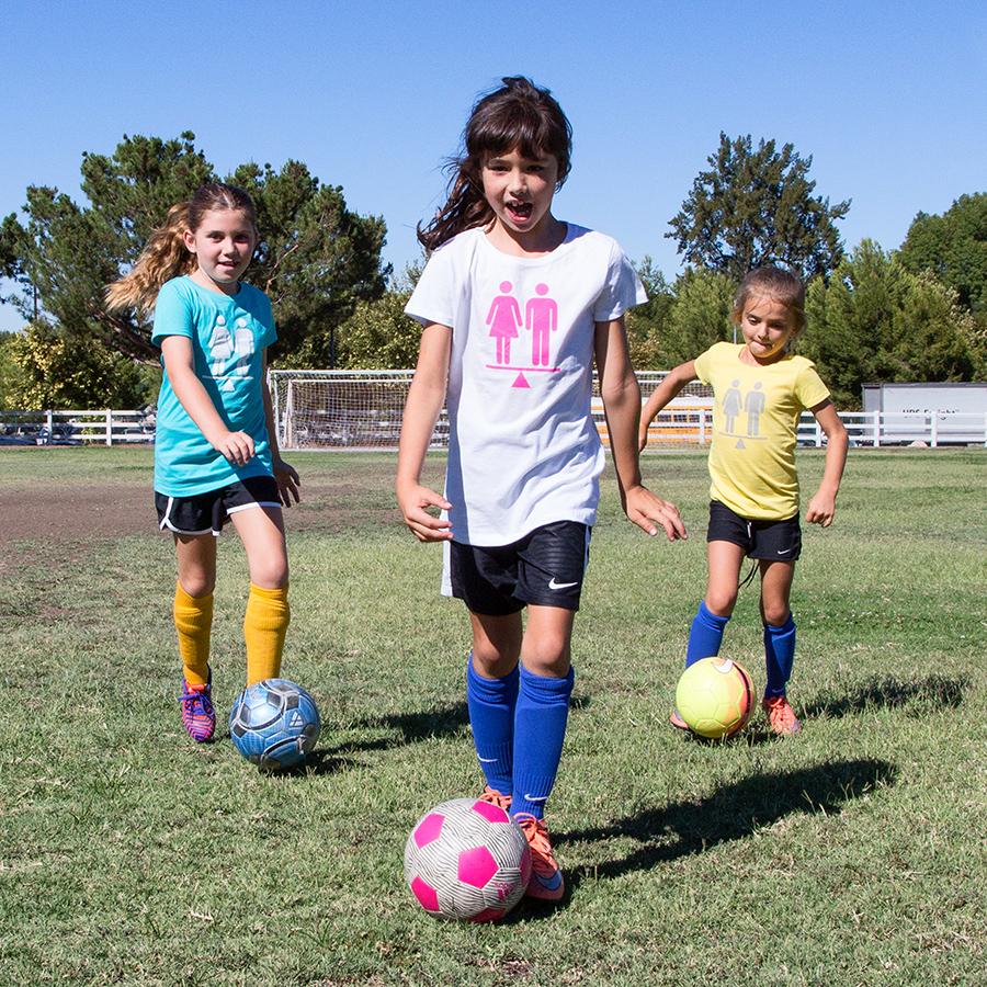 soccer girls-8