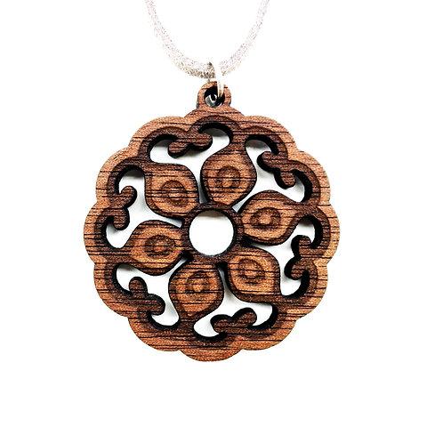 Necklace No. 1