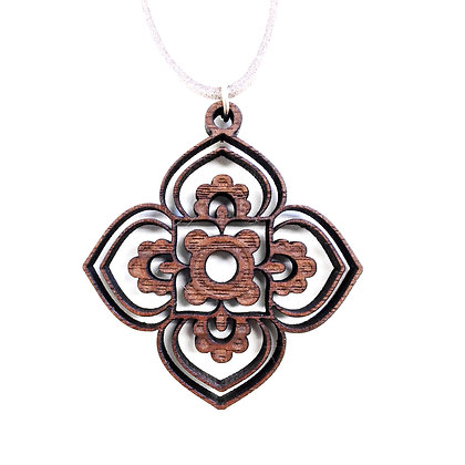 Necklace No. 8