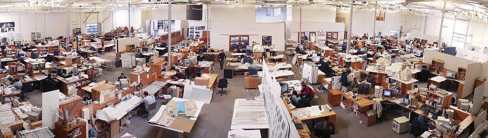 office panorama_sm.jpg