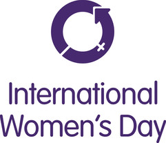 InternationalWomensDay-portrait.jpg