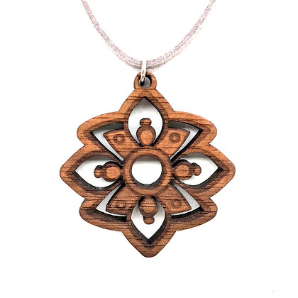 Necklace No. 3