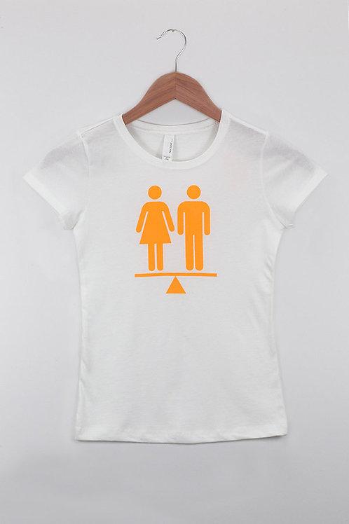 Equality-8_girls