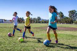 soccer girls -5