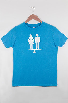 Equality-13_boys