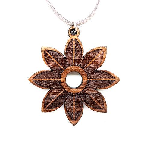 Necklace No. 4
