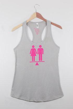Equality-5_tank