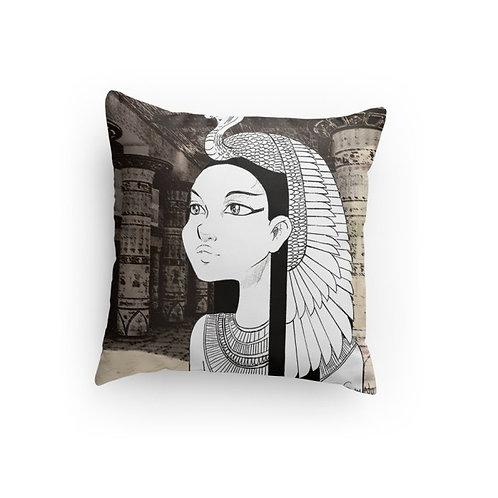 Pillow - Cleopatra
